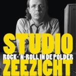 Studio Zeezicht