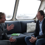 Mikkel Hofstee over Oermens 2.0