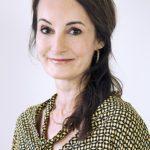 Esther van Fennema auteur Het ontstemde brein