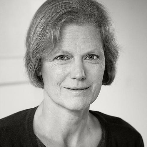 Hanneke Joosten auteur Julia