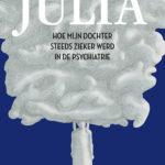 Julia Hanneke Joosten