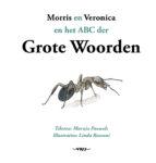 Morris en Veronica Marnix Pauwels