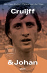 Cruijff & Johan Jan-Cees Butter