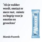 Wakker Marnix Pauwels